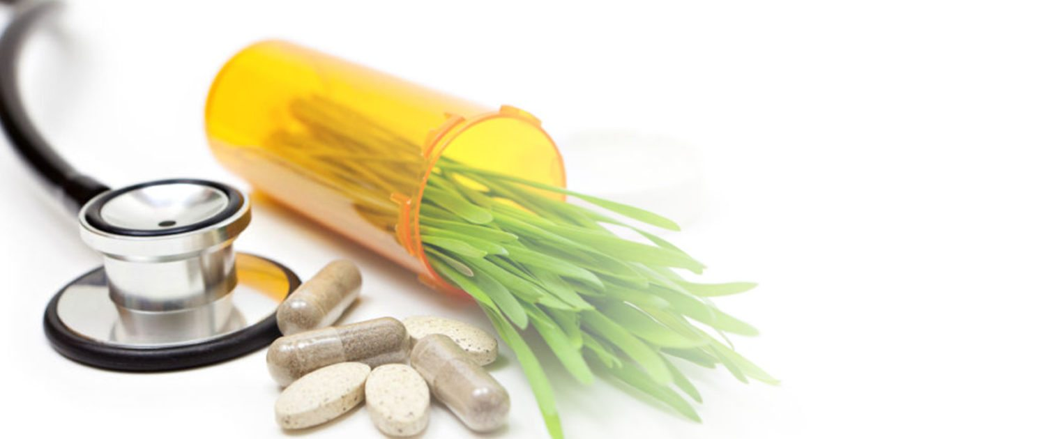 naturopathic medicine Naturopathic medicine describes a system of medicine that emphasizes treating the whole person, finding and treating the root cause, and using the least force necessary to.