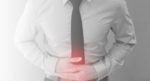 Irritable Bowel Syndrome (IBS) and Digestive Disorders Treatment