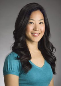 Picture of Dr. Aileen Lim-Trotter ND